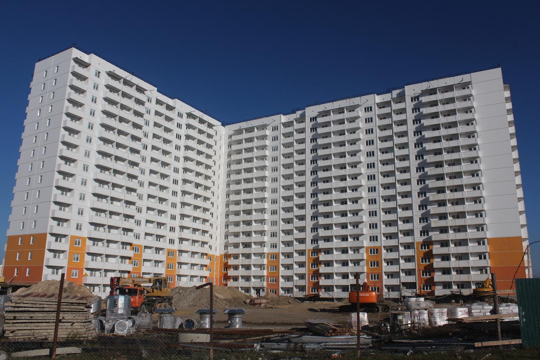 Краснодарский завод железобетонных и жби г волжск